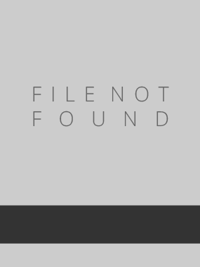Image of English Grammar in Use